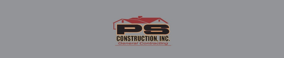 PS Construction, Inc